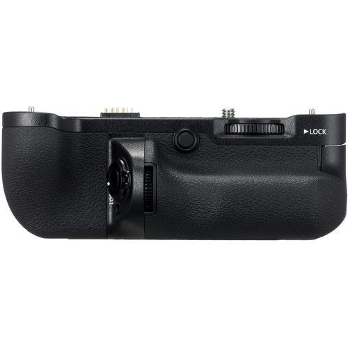 FUJIFILM VG-GFX1 Vertical Battery Grip in india features reviews specs