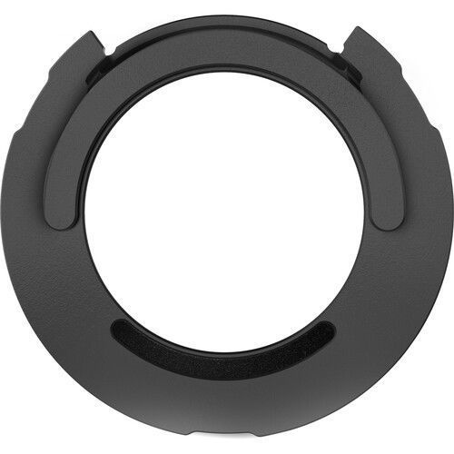 Haida Rear Lens Filter Adapter Ring for Tamron 15-30mm G2 Canon EF Lens in india features reviews specs