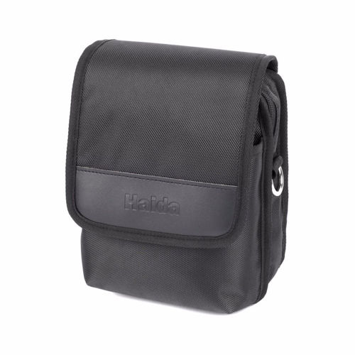 Haida 150 Insert Filter Pouch in india features reviews specs