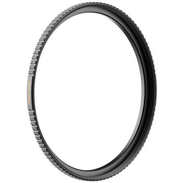 PolarPro Brass 77-82mm Step-Up Ring in india features reviews specs