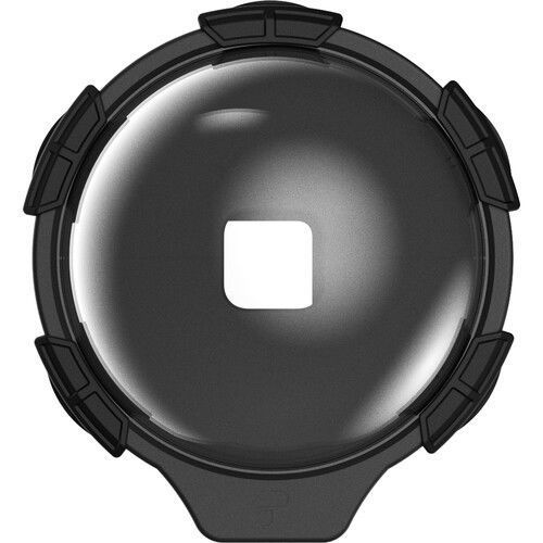 PolarPro FiftyFifty Dome for HERO9/HERO10 Black Camera in india features reviews specs