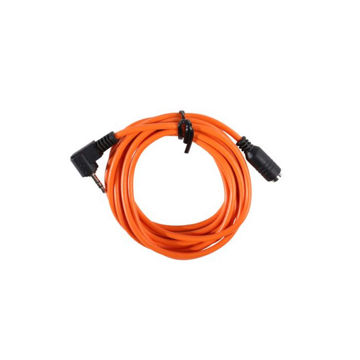 MIOPS Extension Cable in india features reviews specs