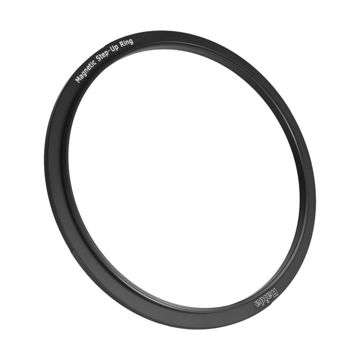 Haida Magnetic Step-Up Ring 77-82 in india features reviews specs