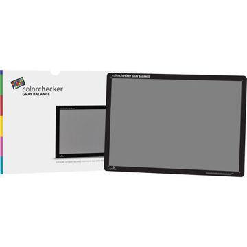 Calibrite ColorChecker Gray Balance in india features reviews specs