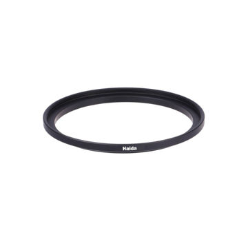 Haida Step-Up Ring 40.5-58 in india features reviews specs
