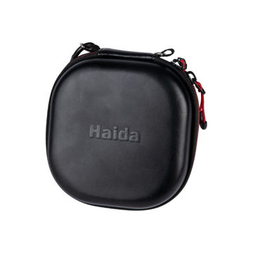Haida Filter Case in india features reviews specs
