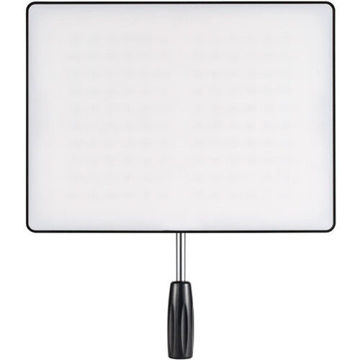 Yongnuo YN600Air 3200-5600K LED Panel Light in india features reviews specs