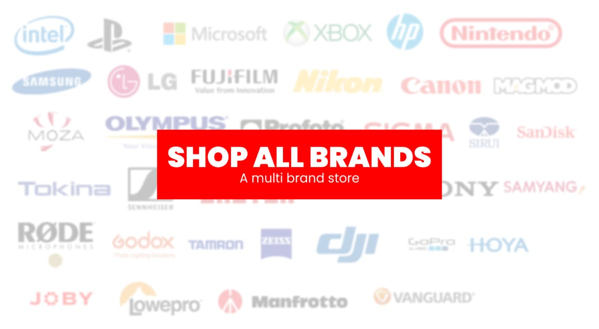 shop all brands at www.imastudent.com